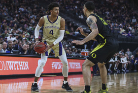 2019 Pac-12 Men's Basketball Tournament: Game 11 box score, notes, quotes