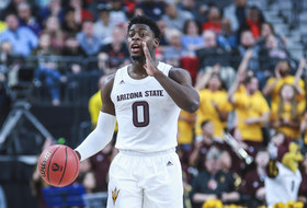 2019 Pac-12 Men's Basketball Tournament: Game 7 box score, notes, quotes