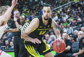 2019 Pac-12 Men's Basketball Tournament: Oregon advances to semifinals for fifth straight year after beating Utah