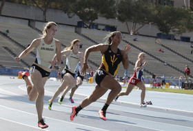 Preview for this weekend's Pac-12 track and field championships