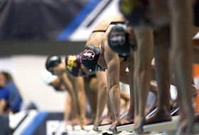 2019 Pac-12 Swimming (W) & Diving (M/W) Championships: Stanford remains ahead of the pack on Day 3 of 4