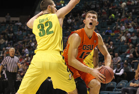 Recap: 2014 Pac-12 Men's Basketball Tournament First Round