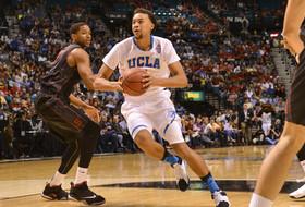 2014 Pac-12 Tournament bracket update: UCLA overwhelms Stanford