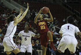 Nine Pac-12 women's basketball teams gear up for postseason play