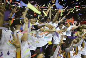 2015 Pac-12 Women's Basketball Tournament tickets FAQ