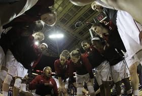 Five Pac-12 teams to play in NCAA women's hoops tourney