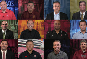 National Signing Day 2014: Watch the interviews with all 12 coaches