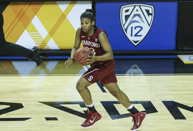 Pac-12 Women's Basketball Tournament postgame notes: No. 2 Arizona State 56, No. 3 Stanford 59