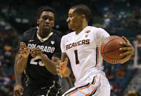 Pac-12 Networks unveils 2015-16 men's basketball television schedule