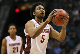Pac-12 Tournament: Chasson Randle's clutch three sends Stanford into quarterfinals