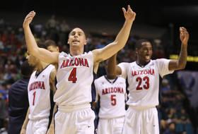 Roundup: Arizona has unfinished business