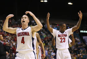 Pac-12 Tournament semfinal preview: Arizona, UCLA set for title game rematch