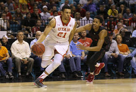Pac-12 Tournament: Utah rallies past Stanford with big second half