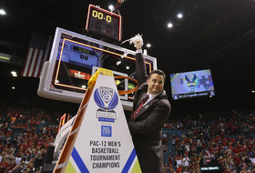 Roundup: Sean Miller named head coach of USA U19 team