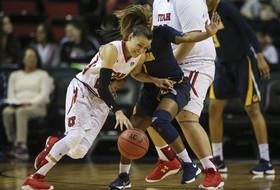Pac-12 adds two more women's basketball postseason bids