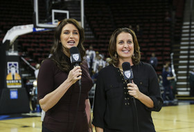 How to watch the 2016 Pac-12 Women's Basketball Tournament Semifinals