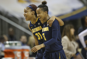 2016 Pac-12 Women's Tournament: Cal's inspired tourney run ends