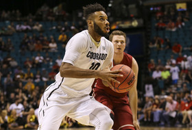 2016 Pac-12 Men's Basketball Tournament: Colorado rolls over Washington State 80-56 at Pac-12 tourney