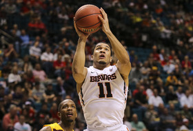 2016 Pac-12 Men's Basketball Tournament: Game 4 Box Score