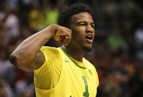 2016 Pac-12 Men's Basketball Tournament: Oregon needs overtime to overcome Arizona in semifinals