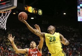 2016 Pac-12 Men's Basketball Tournament: Game 11 Box Score
