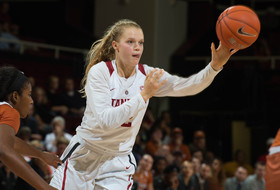 Pac-12 Teams off to Strong Start