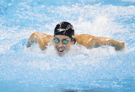 2016 Olympics Aug. 10 recap: Stanford swimmers anchor gold-medal winning relay for Team USA