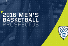 2016-17 Pac-12 Men's Basketball prospectus crop