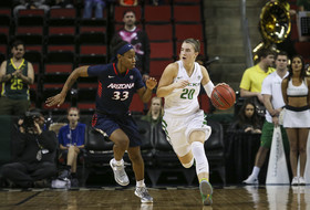 Pac-12 Women's Basketball Tournament: Game 4 Game Notes