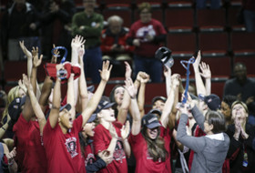 Michelle Smith Feature: Preview of the non-conference Pac-12 women's basketball slate