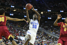 2017 Pac-12 Men's Basketball Tournament: UCLA rises above rival USC in quarterfinals