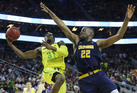 2017 Pac-12 Men's Basketball Tournament: Role players lead Oregon past Cal into championship game