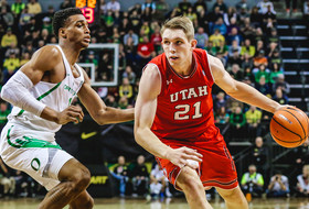 Week 2 of Pac-12 play features rivalries, Mountain and Bay matchups