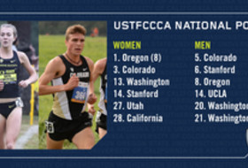 USTFCCCA national poll 10-17-17