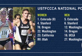 USTFCCCA national poll 11-13-17