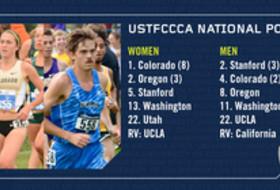 USTFCCCA poll 9-12-17