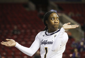 2018 Pac-12 Women's Basketball Tournament: Game 2 box score, notes, quotes