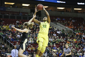 2018 Pac-12 Women's Basketball Tournament: Game 5 box score, notes, quotes