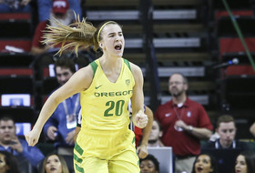 2018 Pac-12 Women's Basketball Tournament: Game 11 box score, notes, quotes