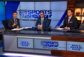 How to watch tonight's Pac-12 Networks basketball awards reveal show