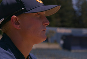 Cal's Andrew Vaughn gives back after wildfires ravaged his Santa Rosa community