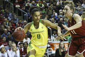 Roundup: Five Pac-12 women's basketball teams ranked in AP preseason poll
