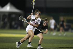 California, Stanford advance to Pac-12 Women's Lacrosse Tournament Semifinals