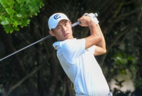 Oregon to Host 2019 Pac-12 Conference Men's Golf Championship