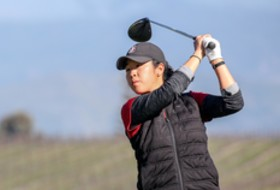 USC to Host 2019 Pac-12 Conference Women's Golf Championship