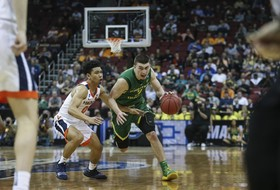 2019 NCAA Men's Basketball Tournament: No. 1 seed Virginia ends 12th-seeded Oregon's dance