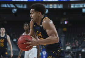 2020 Pac-12 Men's Basketball Tournament: Game 3 box score, notes, quotes
