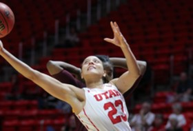 Pac-12 Women's Basketball teams look to stand out this week