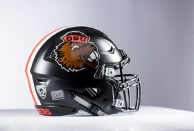 Roundup: Oregon State welcomes back Retro Benny as a secondary mark