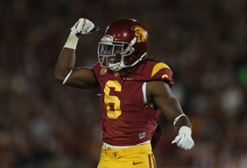 Roundup: USC wins, Josh Shaw speaks about incident
